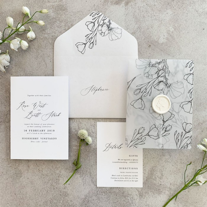Ethereal-Forest-Invite