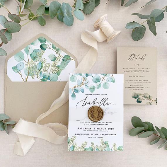 Green-Goddess-invitation