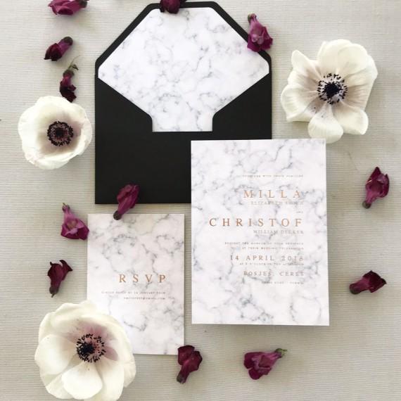 Hampton-invitation