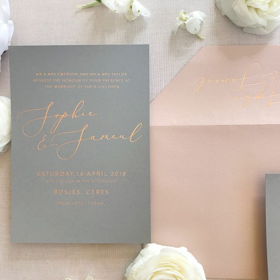 Juliet-Invitation02
