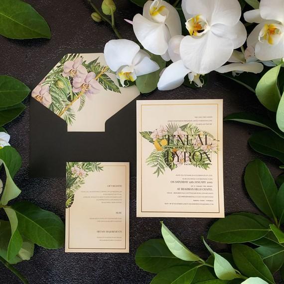 Tneal-Byron-Invitation