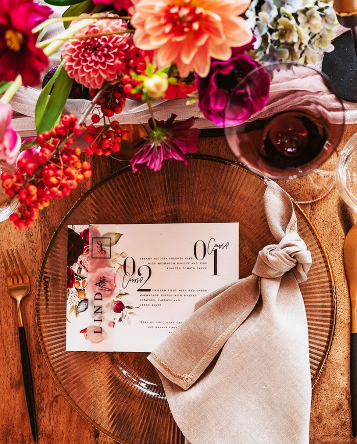 Angelique_Smith_Photography_Strawberry_Events-26