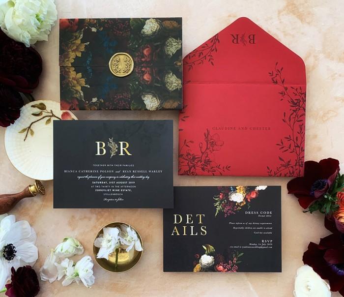 Bianca-Ryan-invites