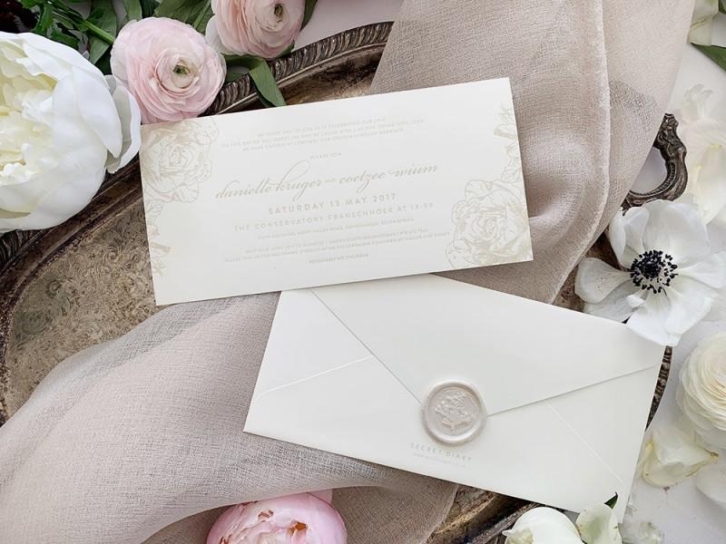 Danielle-Coetzee-Invitations