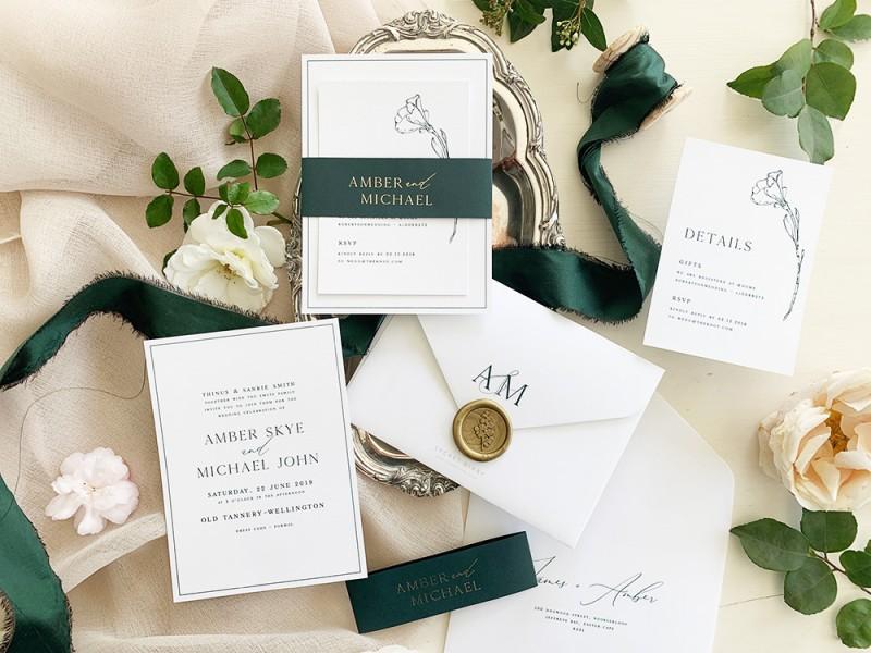 Emerald-Era-wedding-invitation01