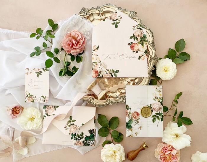 Enchanted-Rose-Garden
