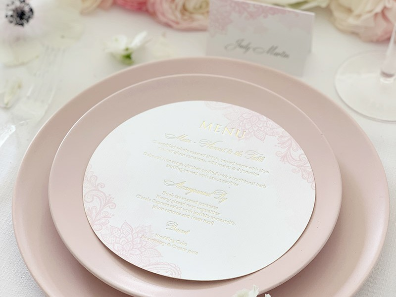 Heather-Michael-Menu