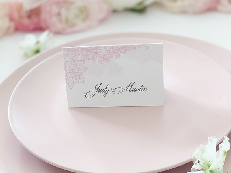 Heather-Michael-Place-Card