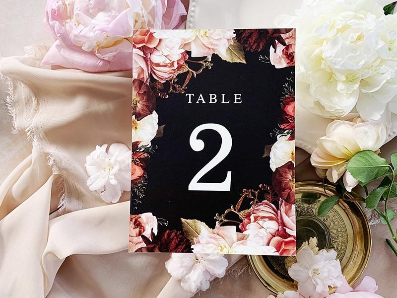 Photoshoot-Nicola-DuToit-Table-Number