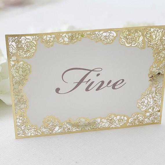 Siya-Sinawe-Table-Number