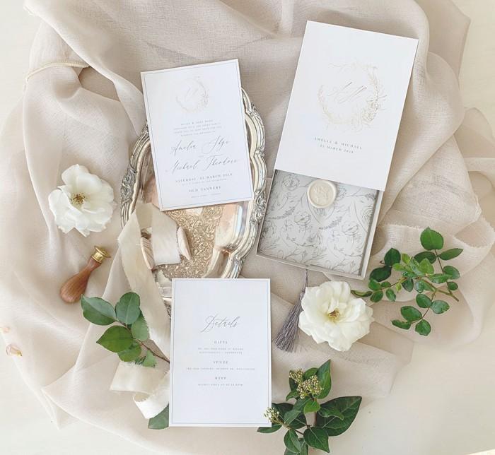 Swan-Boxed-invite
