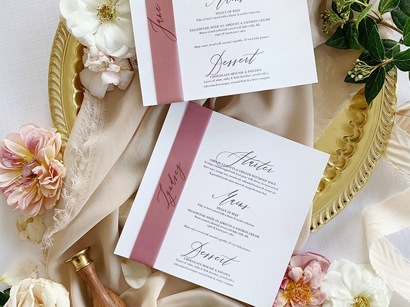 Burgundy-Autumn-Menus