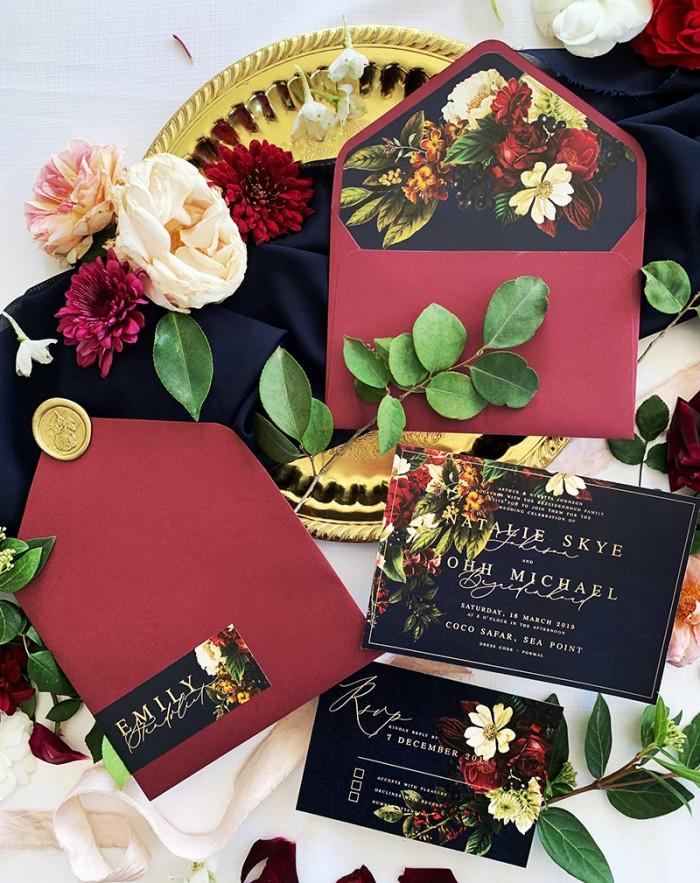 Moodlighting-Invitation-Wedding-Album
