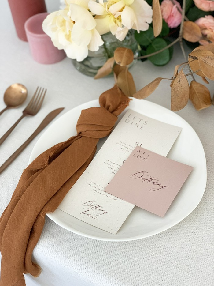 Bethany-Rose-menu-placecard