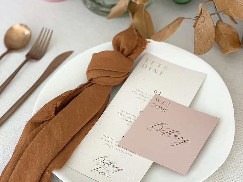 Bethany-Rose-menu-placecard