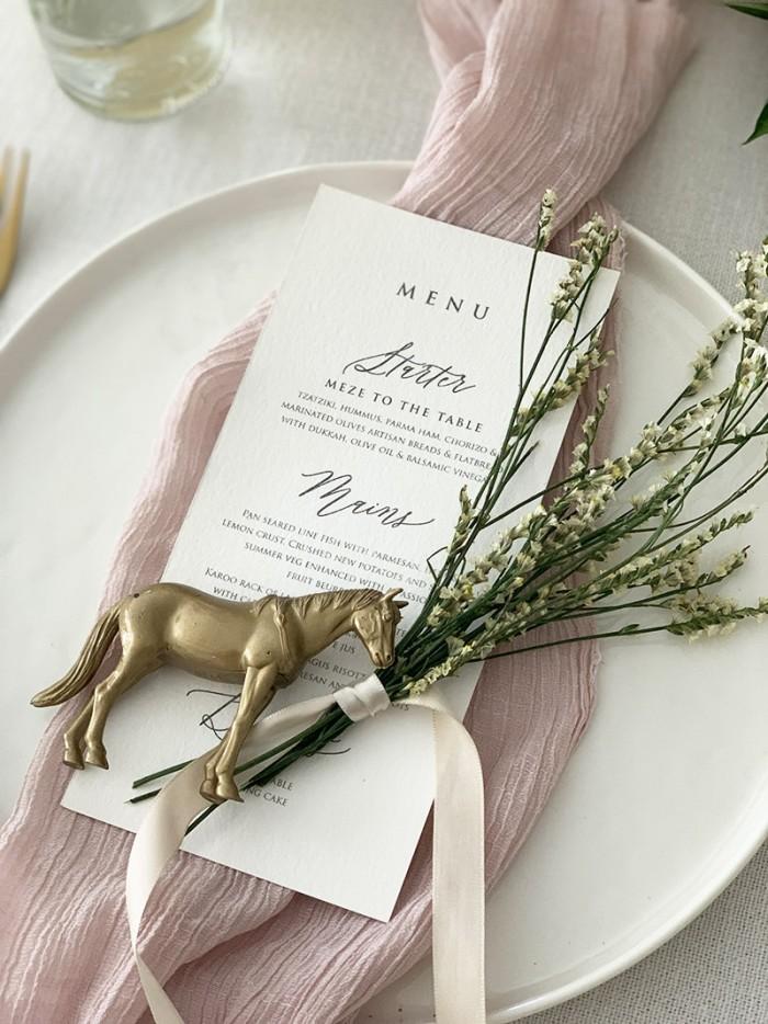 Fine-Art-Paper-menu