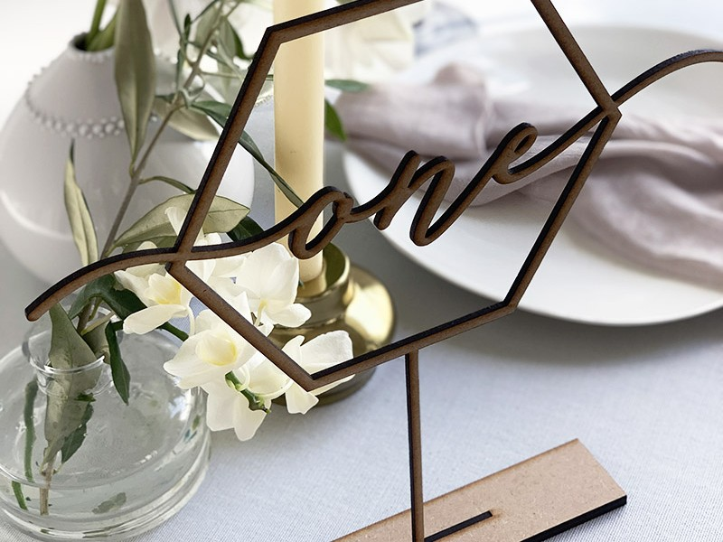 Geometric-Wooden-Table-Number
