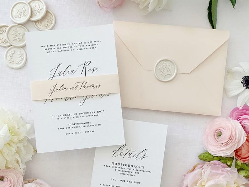 Arielle-Invitation