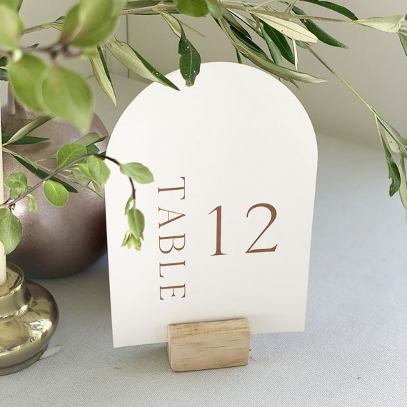 Azara-Modern-Table-number