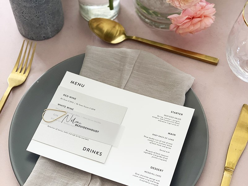 Contemporary-Layered-Menu