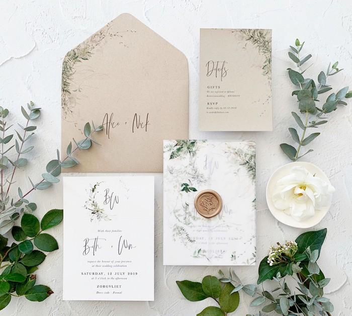 Delicate-Blooms-Invitation