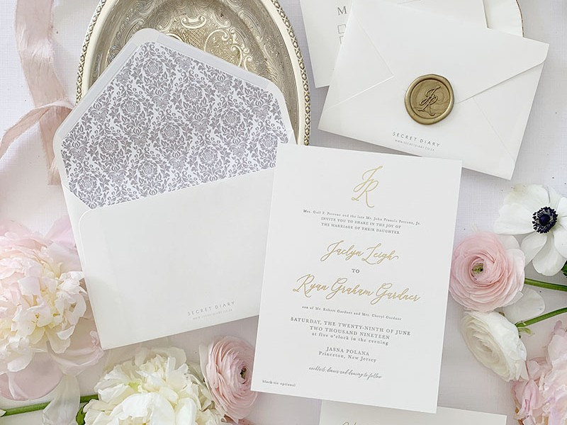 Jaclyn-Ryan-Invitations