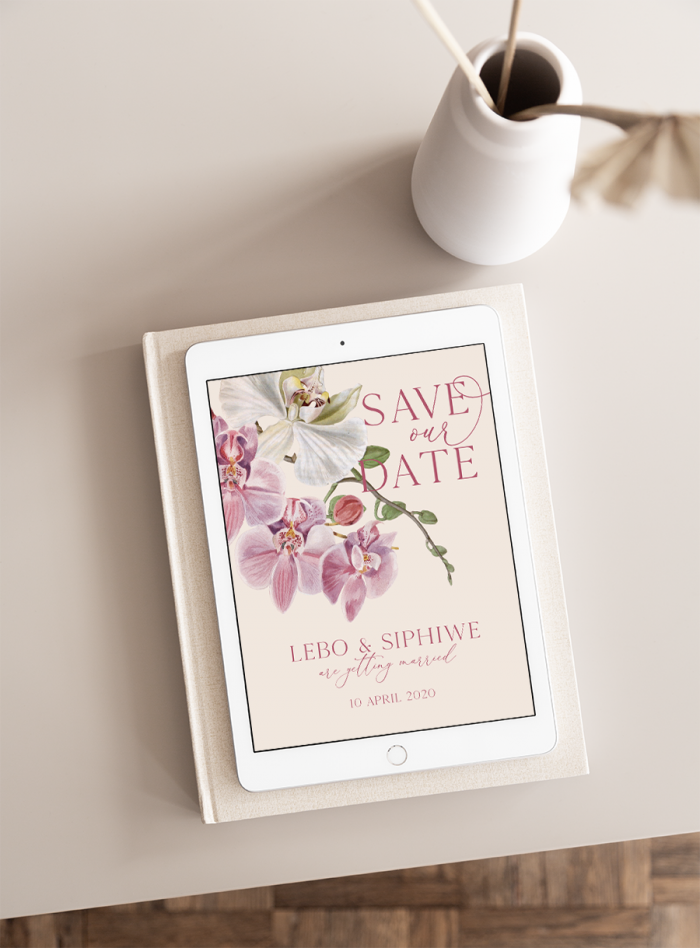 Kiki-digital-save-the-date-mockup