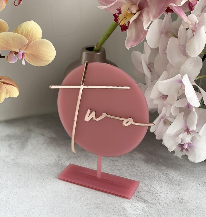 Pretty-In-Pink-Table-Number