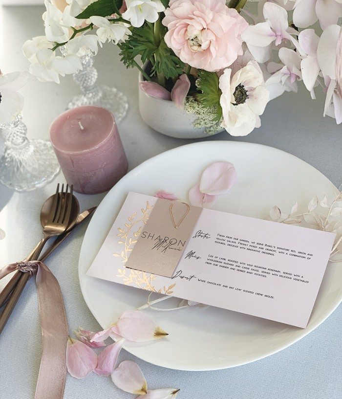 Pretty-in-pink-menu