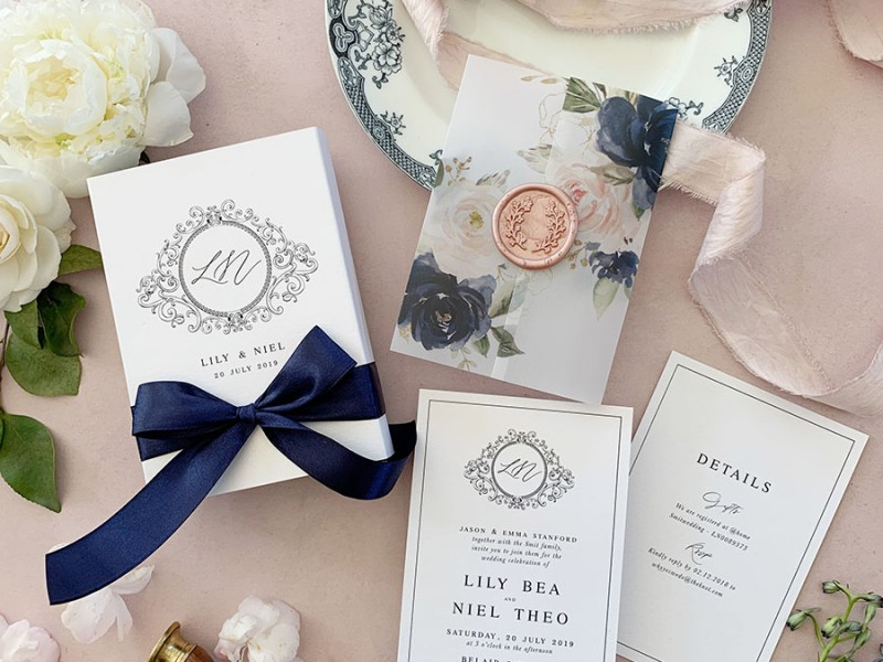 Royal-Navy-Boxed-Invitation