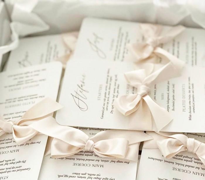 Wedding-Menu-Cards