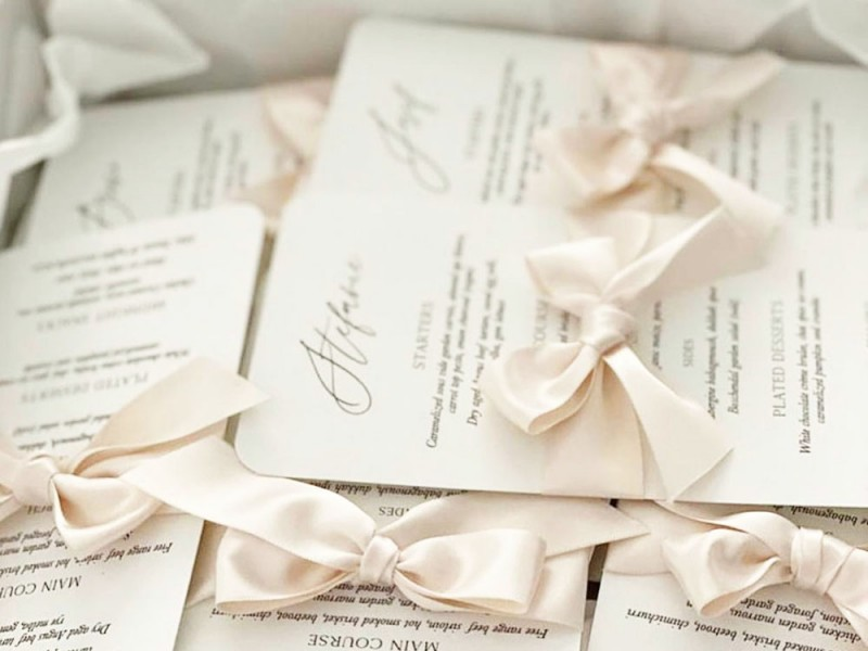 Wedding-Menu-Cards