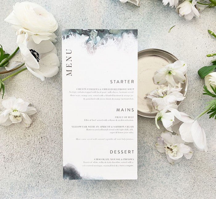 Crystal-Wishes-menu-card