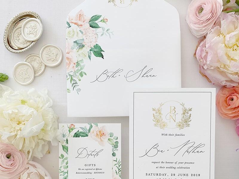 Floral-Garden-Invitation