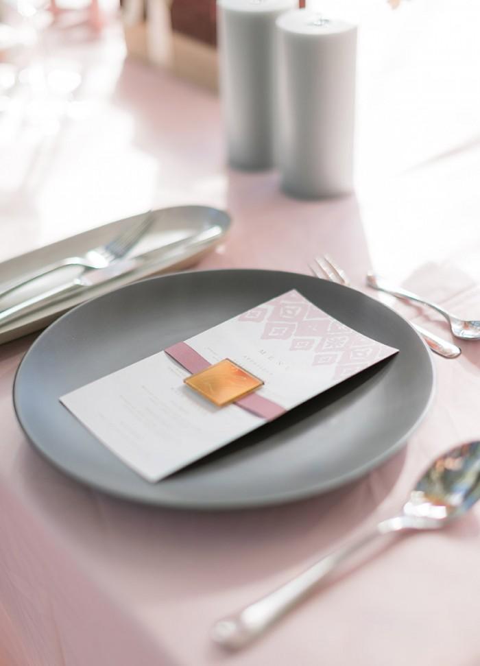Le-Jardin-Shoot-Amy-Caroline-Jadee-Mcgowan-menu