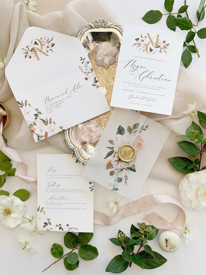 Magnolia-Fields-Invitation