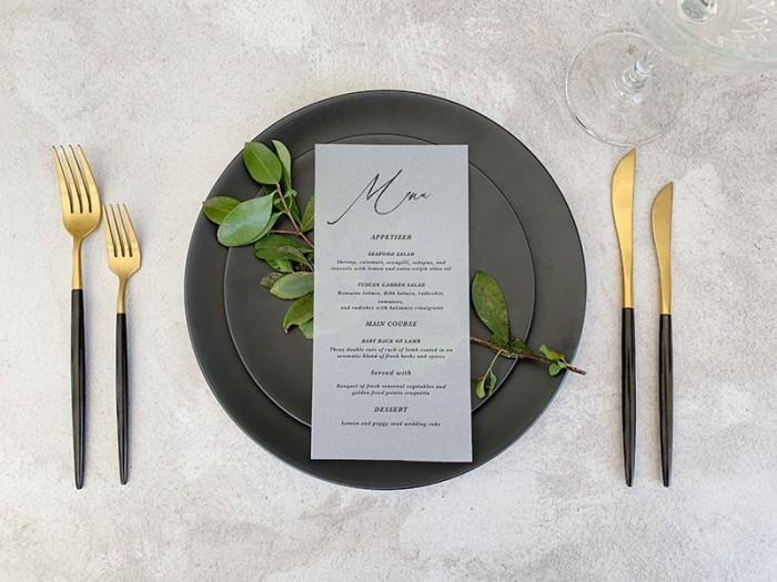 Neoteric-Vellum-menu