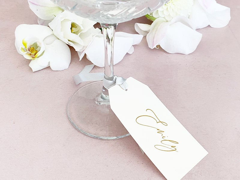 Opal-Placecard-tag