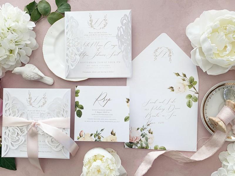 Wren-invitation-rose-Graden-invite
