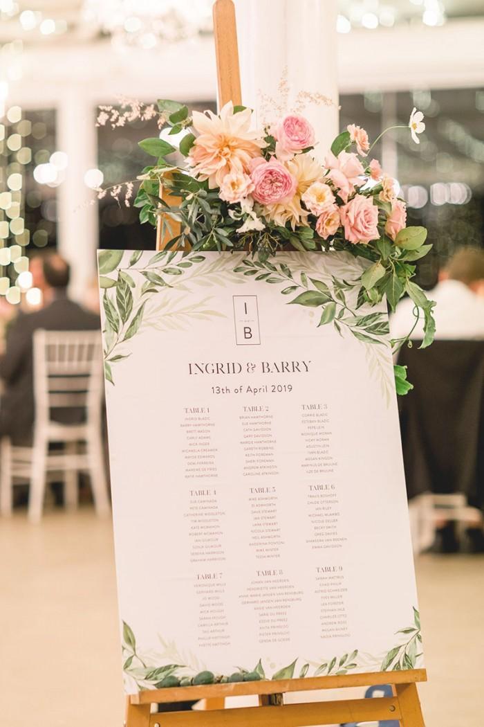 Ingrid&Barry-seating-plan
