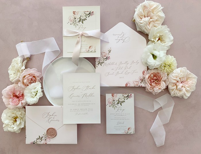 Spring-Bride-invitation