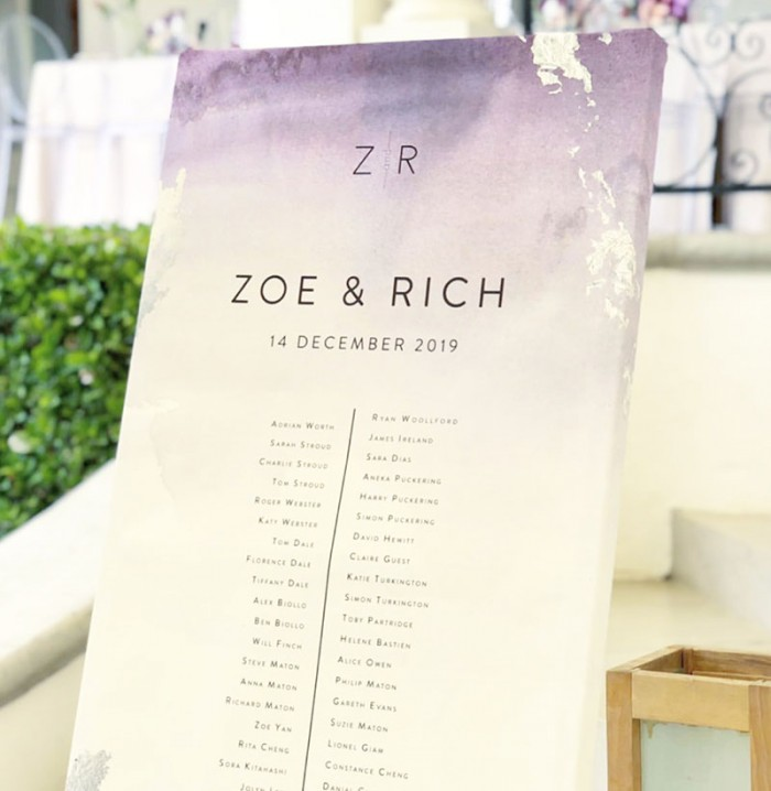 Zoe-Rich-Seating-Plan