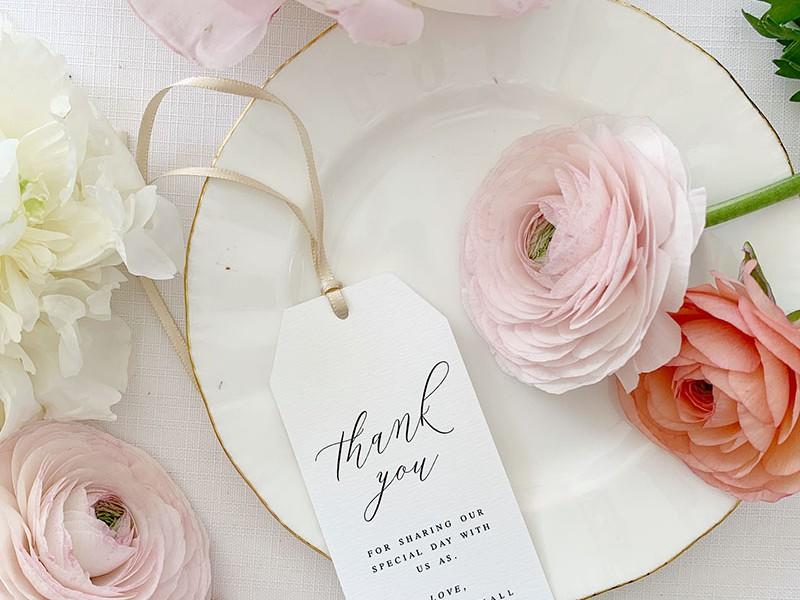 Arielle-Thank-you-Card