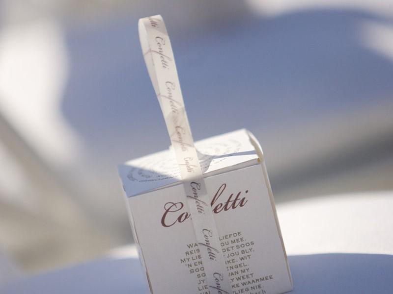Confetti-Box