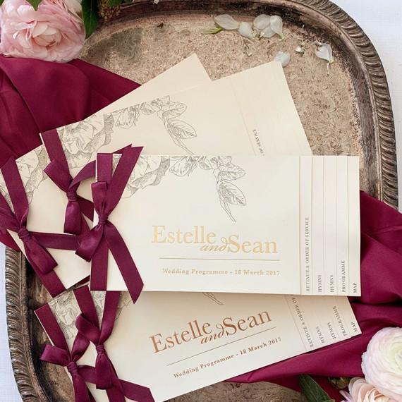 Estelle-Sean-program