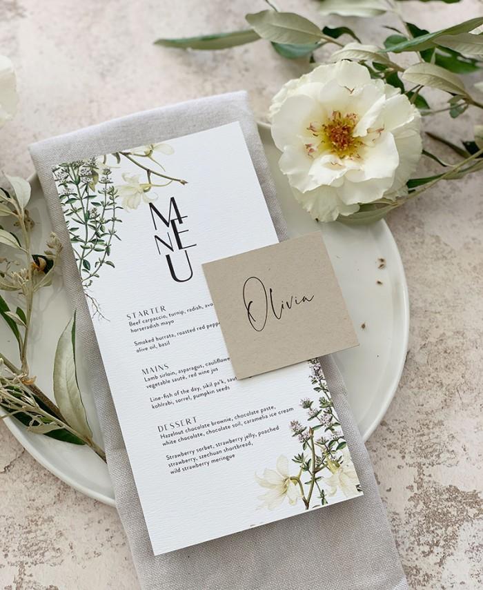 Garden-Terrace-menu-card