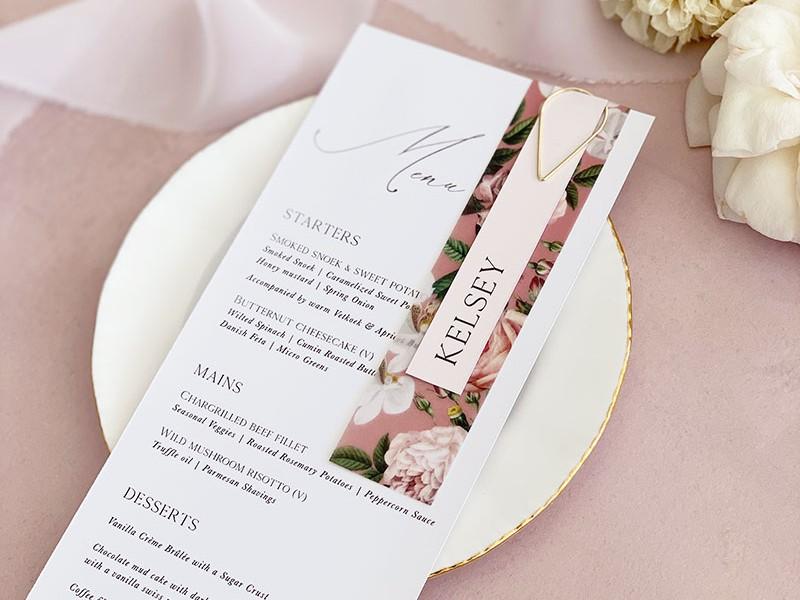 Kelsey-Rudolph-wedding-menu