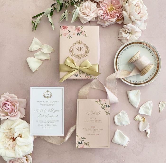 Kimberley-Rose-boxed-invitation