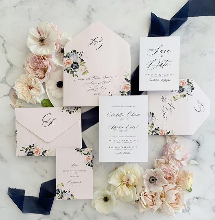 La-Vie-en-Rose-invitation