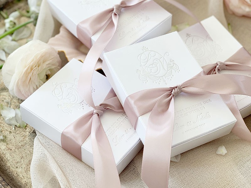 Loren-and-Natalie-favor-boxes
